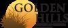 GHlogo-1000px