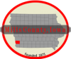 MillsCountyCircleLogo-new