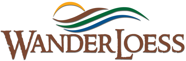 WanderLoess-Logo5-shadow-1000px