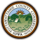pottcountylogo